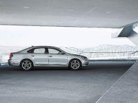 2011 Volkswagen Passat US