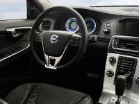 2011 Volvo S60 R-Design