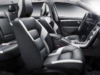 2011 Volvo V70 R-DESIGN
