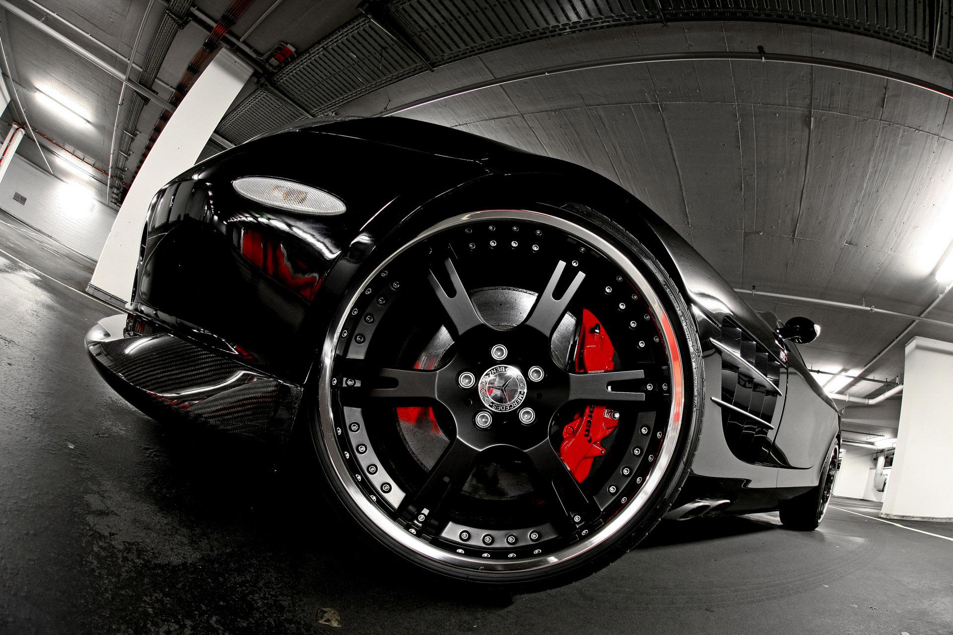 картинки машины крутые колеса волос один тонсредняя