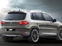 2012 ABT Volkswagen Tiguan