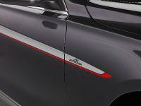 2012 AC Schnitzer BMW 328i Saloon