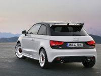 thumbs 2012 Audi A1 Quattro