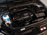 2012 Audi A3 2 0 TFSI S line