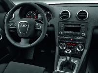 thumbs 2012 Audi A3 Cabriolet