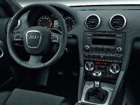 2012 Audi A3 Cabriolet