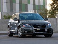 2012 Audi A3 TDI Clean Diesel