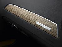 2012 Audi A4 Allroad Quattro