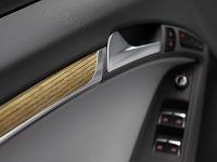 2012 Audi A5 Cabriolet