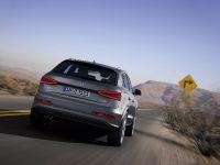 2012 Audi Q3 quattro S line