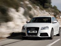 2012 Audi RS3 Sportback