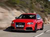 thumbs 2012 Audi RS3 Sportback
