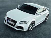 2012 Audi TT-RS