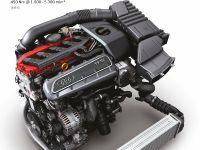 thumbs 2012 Audi TT-RS