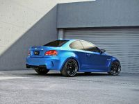 2012 BMW 1M by BEST Cars and Bikes