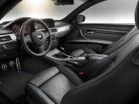 2012 BMW 3-Series - Edition Exclusive and M Sport Edition