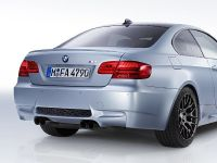 2012 BMW E92 M3 Competition Edition