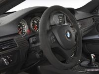 2012 BMW E92 M3 Competition Edition
