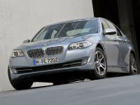 thumbs 2012 BMW F10 Active Hybrid 5