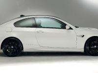 2012 BMW M3 M Performance Edition