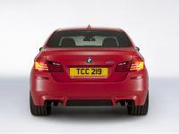 2012 BMW M5 M Performance Edition