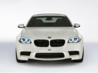 2012 BMW M5 M Performance Edition
