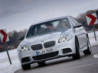 thumbs 2012 BMW M550d xDrive