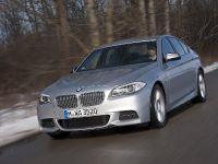 2012 BMW M550d xDrive