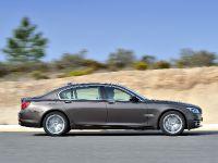 2013 BMW Series 7