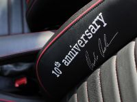 thumbs  2012 Brabus Smart 10th anniversary Special Edition