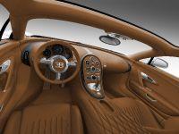 2012 Bugatti Veyron Grand Sport Vitesse Bronce Carbon