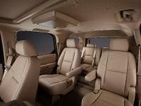 2012 Cadillac Escalade Premium Collection
