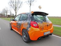 2012 Cam Shaft Renault Clio Eyecatcher