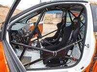 2012 Cam Shaft Renault Clio Eyecatcher
