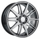 2012 Carlsson Mercedes-Benz CLS