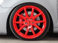 2012 CFC Volkswagen GTI LeitGolf