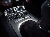 thumbs 2012 Chevrolet Camaro ZL1