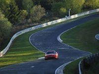 2012 Chevrolet Corvette ZR1