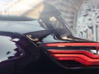 2012 Citroen NUMERO 9 Concept