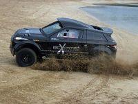 2012 Desert Warrior 3