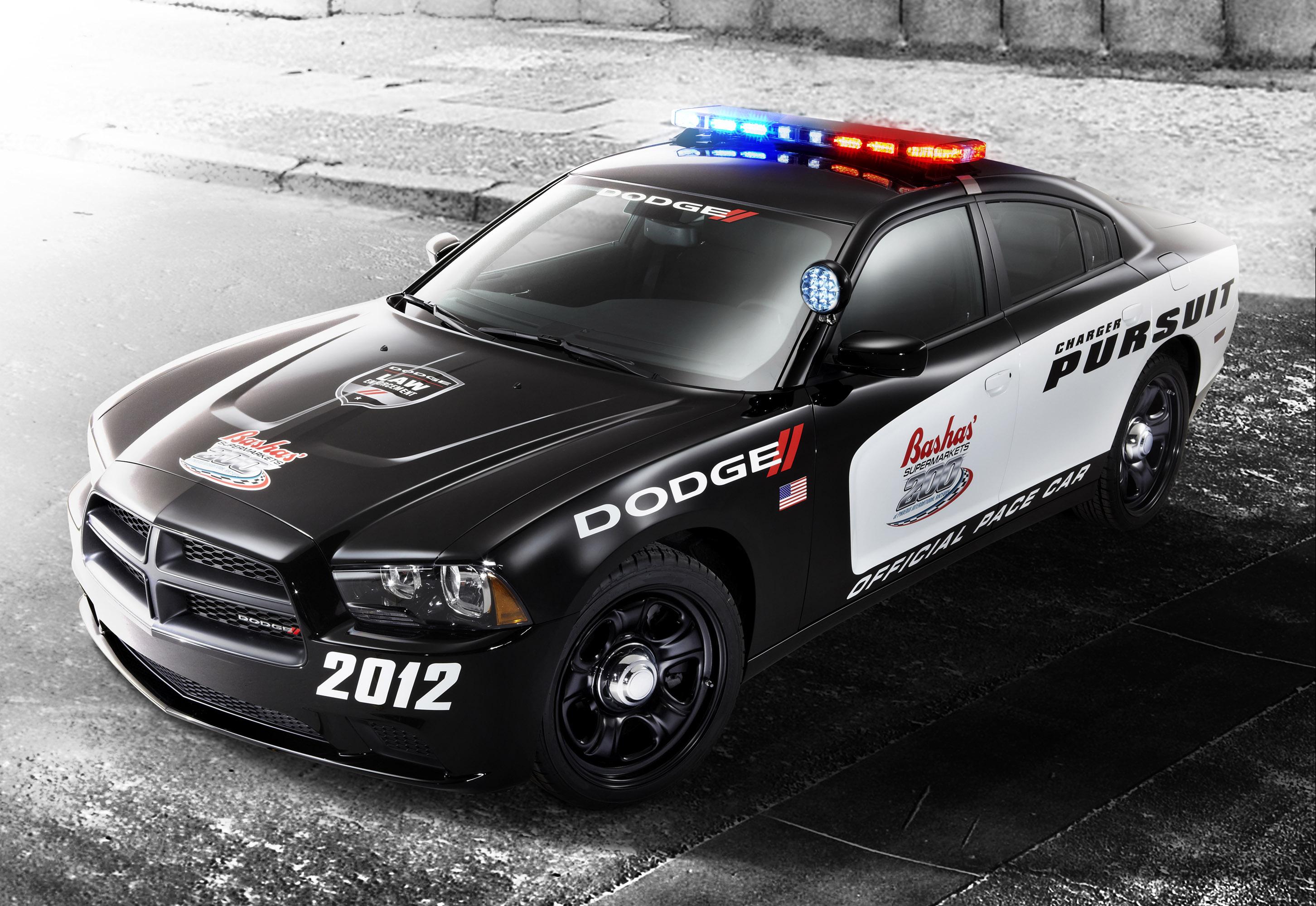 Картинки гоночные полицейские машины
