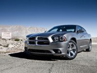 2012 Dodge Charger RT