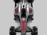 thumbs 2012 F1 Season - McLaren MP4-27