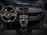 thumbs 2012 Fiat 500 Abarth US