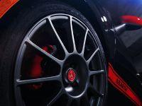 2012 Fiat 500 Abarth US