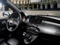 thumbs 2012 Fiat 500 TwinAir