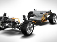 2012 Ford Focus Electric