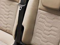 2012 Ford Tourneo Custom