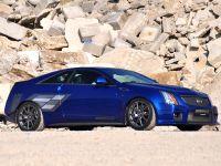 2012 Geigercars Cadillac CTS-V