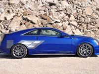 2012 Geigercars Cadillac CTS-V